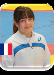 Aurélie BASSET