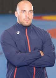 Maxime FRANCOIS