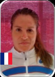 Mathilde RIVIÈRE