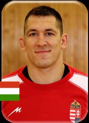 Viktor LOERINCZ